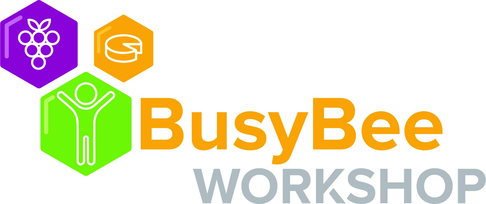Approved cooperation project BusyBee Workshop